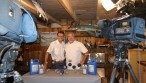 NanoFusion International Featured on Ship Shape TV with John Greviskis