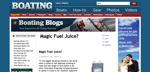 magic-juice-boating-magazine