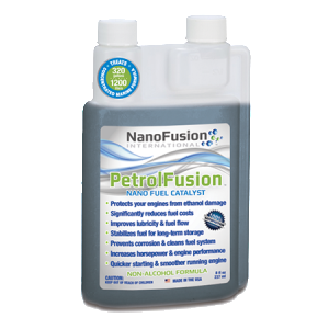 PetrolFusion 8oz